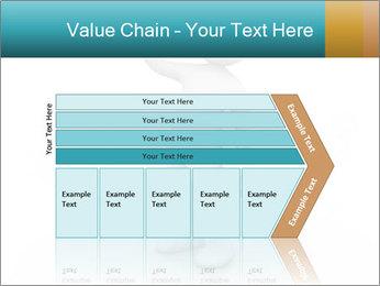 0000082549 PowerPoint Templates - Slide 27