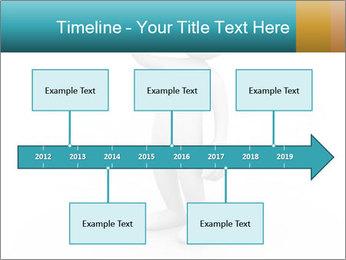 0000082549 PowerPoint Templates - Slide 28