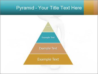 0000082549 PowerPoint Templates - Slide 30