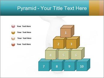 0000082549 PowerPoint Templates - Slide 31