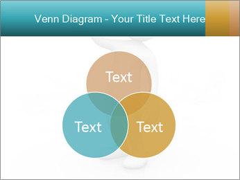 0000082549 PowerPoint Templates - Slide 33