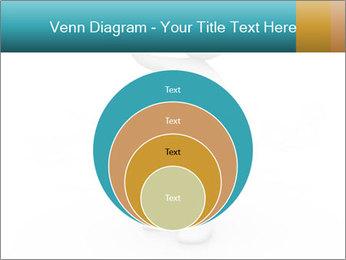 0000082549 PowerPoint Templates - Slide 34