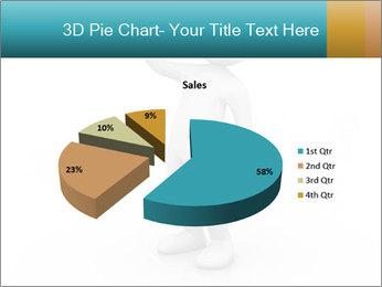 0000082549 PowerPoint Templates - Slide 35