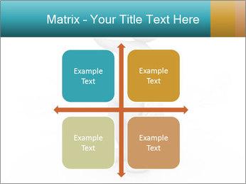 0000082549 PowerPoint Templates - Slide 37