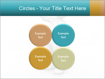 0000082549 PowerPoint Templates - Slide 38