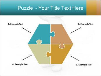 0000082549 PowerPoint Templates - Slide 40