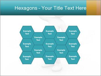 0000082549 PowerPoint Templates - Slide 44