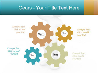 0000082549 PowerPoint Templates - Slide 47