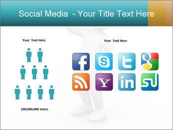 0000082549 PowerPoint Templates - Slide 5