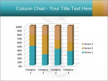 0000082549 PowerPoint Templates - Slide 50