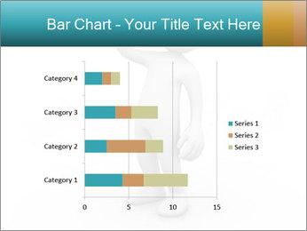 0000082549 PowerPoint Templates - Slide 52