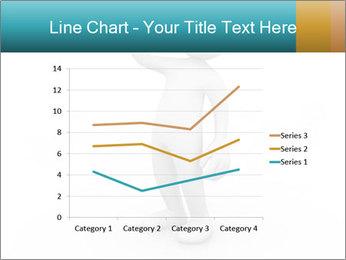 0000082549 PowerPoint Templates - Slide 54