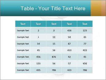 0000082549 PowerPoint Templates - Slide 55