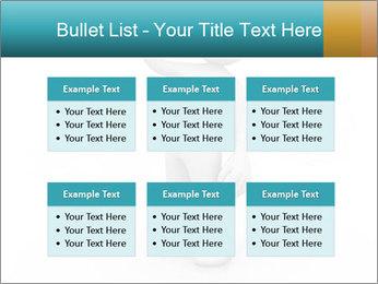 0000082549 PowerPoint Templates - Slide 56