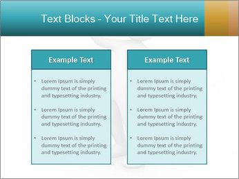 0000082549 PowerPoint Templates - Slide 57