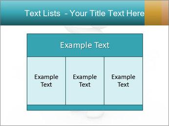 0000082549 PowerPoint Templates - Slide 59