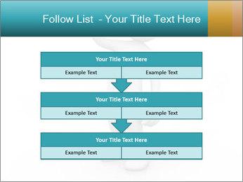 0000082549 PowerPoint Templates - Slide 60