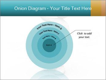 0000082549 PowerPoint Templates - Slide 61