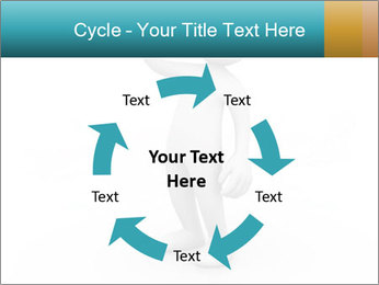 0000082549 PowerPoint Templates - Slide 62