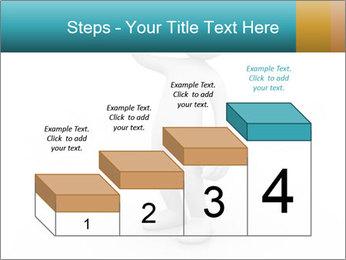 0000082549 PowerPoint Templates - Slide 64