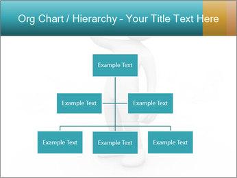 0000082549 PowerPoint Templates - Slide 66