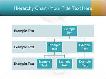 0000082549 PowerPoint Templates - Slide 67