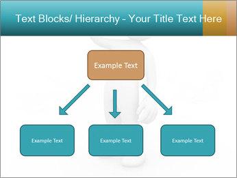0000082549 PowerPoint Templates - Slide 69