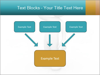 0000082549 PowerPoint Templates - Slide 70