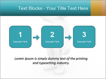 0000082549 PowerPoint Templates - Slide 71