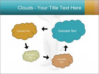 0000082549 PowerPoint Templates - Slide 72