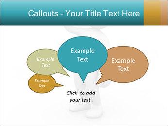 0000082549 PowerPoint Templates - Slide 73