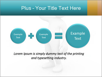0000082549 PowerPoint Templates - Slide 75