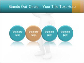0000082549 PowerPoint Templates - Slide 76