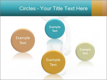 0000082549 PowerPoint Templates - Slide 77