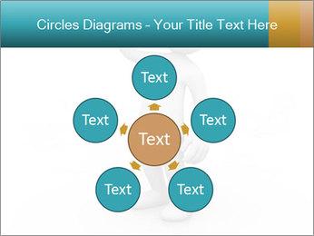 0000082549 PowerPoint Templates - Slide 78
