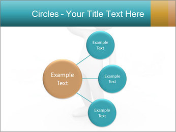 0000082549 PowerPoint Templates - Slide 79