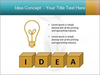 0000082549 PowerPoint Templates - Slide 80