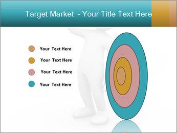 0000082549 PowerPoint Templates - Slide 84