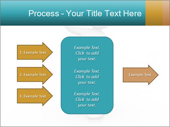 0000082549 PowerPoint Templates - Slide 85