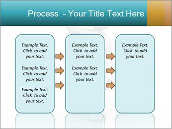 0000082549 PowerPoint Templates - Slide 86