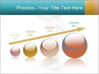 0000082549 PowerPoint Templates - Slide 87