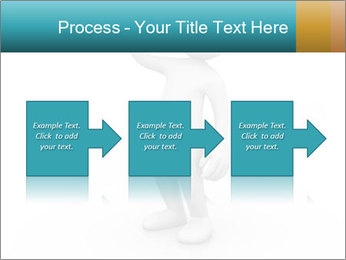 0000082549 PowerPoint Templates - Slide 88
