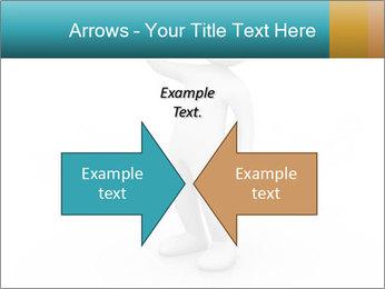 0000082549 PowerPoint Templates - Slide 90