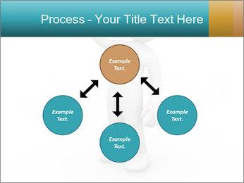 0000082549 PowerPoint Templates - Slide 91