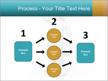 0000082549 PowerPoint Templates - Slide 92