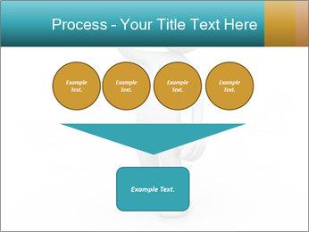 0000082549 PowerPoint Templates - Slide 93