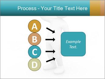 0000082549 PowerPoint Templates - Slide 94