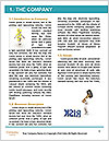0000082549 Word Templates - Page 3