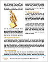 0000082549 Word Templates - Page 4