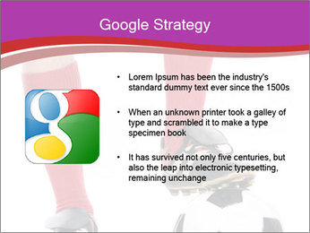 0000082550 PowerPoint Template - Slide 10